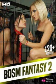 BDSM Fantasy 2