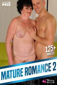Mature Romance 2