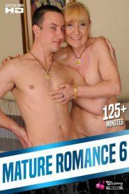 Mature Romance 6