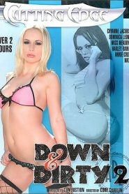 Down & Dirty 2