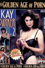 The Golden Age Of Porn Kay Parker 2