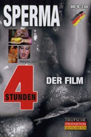 Sperma Der Film