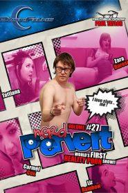 Nerd Pervert 27