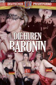 Die Huren Baronin 2