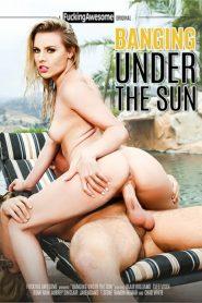 Banging Under The Sun