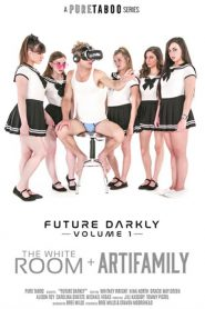 Future Darkly