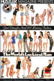 The World's Luckiest Man