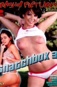 Snatchbox 3