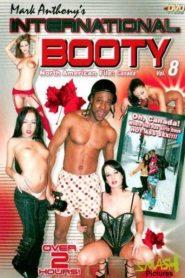 International Booty 8