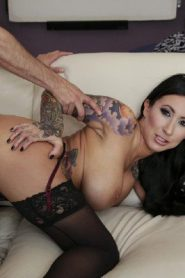 Wicked – Lily Lane – Squirt, Scene 5