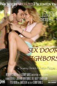 Sex Door Neighbors