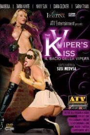 The Viper's Kiss IL Bacio Della Vipera