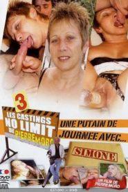 Les Castings No Limit De Pierre Moro 3