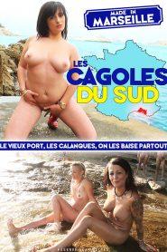 Les Cagoles Du Sud
