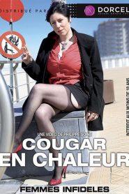 Cougar En Chaleur
