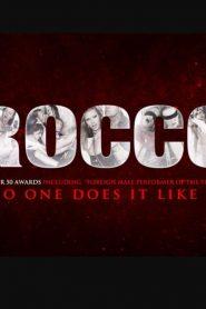 Rocco Siffredi Hard Academy Part 5