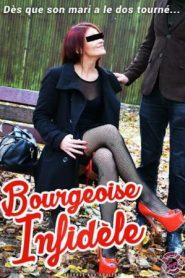Bourgeoise Infidele