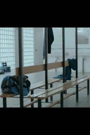 Erika Lust: speedos cleptomaniac – XConfessions 15 Scene 4