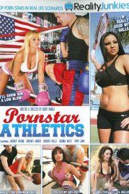 Pornstar Athletics