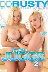 Jiggling Juggs 2