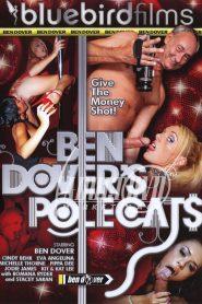 Ben Dover's Polecats