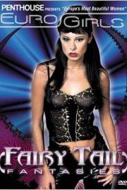 Fairy Tail Fantasies