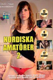 Nordiska Amatorer 2