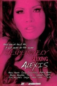 Desperately Seeking Alexis