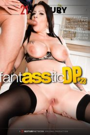 FantASStic DP 23