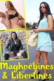 Maghrebines & Libertines