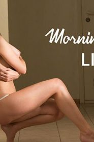 "EroticDesire – Kate Shoo ""Morning Light"""