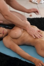 RealityKings: Kendra Lust, Charles Dera – Kendras Workout