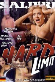 Hard Limit