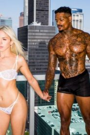 Blacked.com – Khloe Kapri – A Deal To Remember