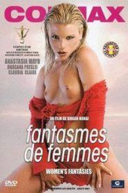 Fantasmes De Femmes