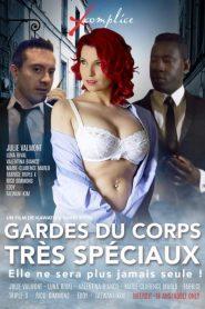Gardes Du Corps Tres Speciaux