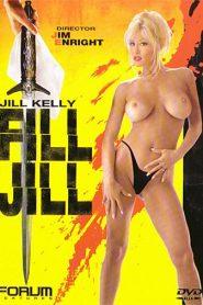 Free jill kelly movie porno