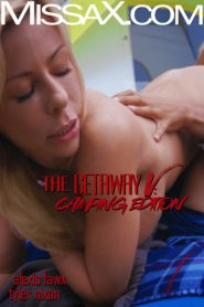 The Getaway V: Camping Edition