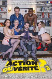 Action Ou Verite? 2
