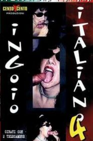 Ingoio Italiano 4