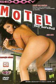 Motel Das Safadas