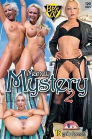 Best Of Mandy Mystery 2
