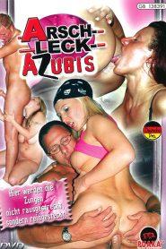 Arsch-Leck-Azubis