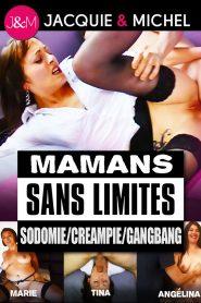 Mamans Sans Limites