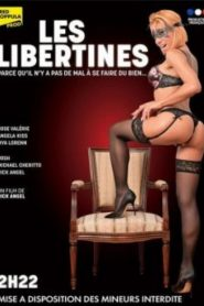 Les Libertines