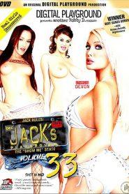 Jack's Playground 33