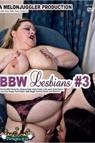 BBW Lesbians 3