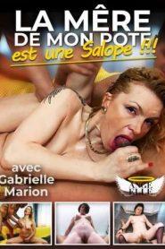 La Mere De Mon Pote Est Une Salope !!! 2
