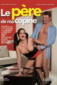 Le Pere De Ma Copine