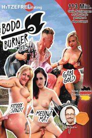 Bodo Burner 5